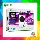 Xbox One Dirt 4 Special Edition