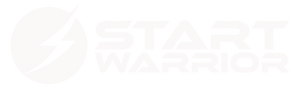 Startwarrior Pty Ltd