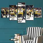 Pittsburgh Penguins Canvas *50% Off!*