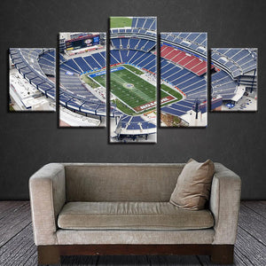 New England Canvas *50% Off!*