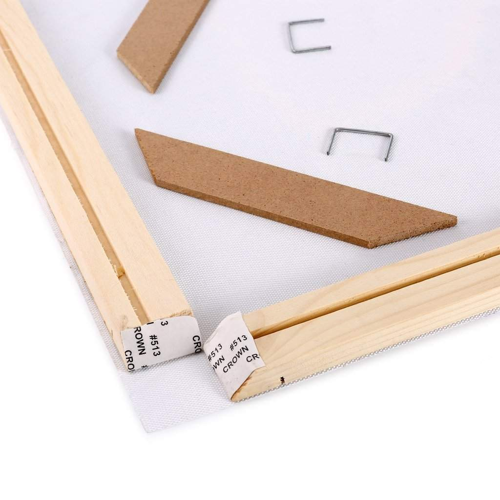 DIY Framing Kits Set of 5