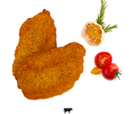 ART MEAT Beef Milanese