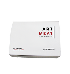 ART MEAT Box