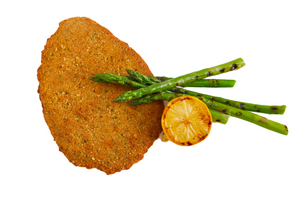VEAL MILANESE (APPROX. 14 UNITS)