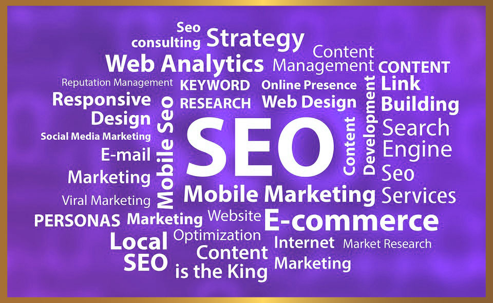 Why you should consider outsourcing your SEO needs