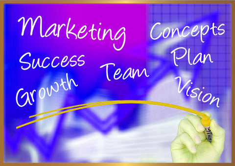 SEO team services, SEO strategy, FaceAdMedia content development services