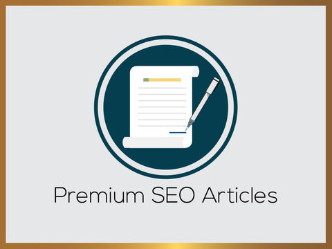 Ethical SEO, Search Engine Marketing, Keyword optimization, premium SEO articles