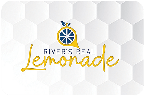 Image of lemon logo design