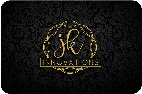 Image of luxury logo design