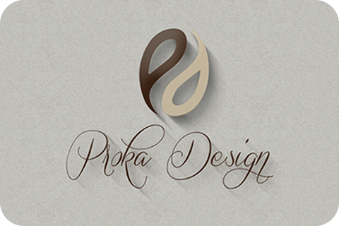 Image of business logo design