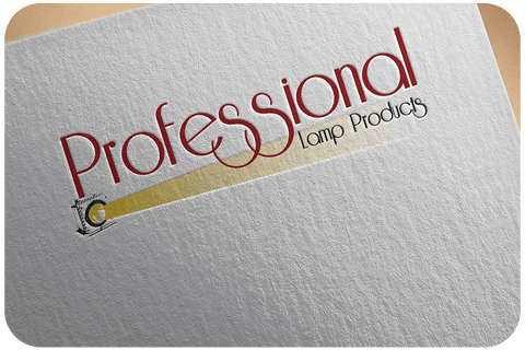 Image of professional logo design