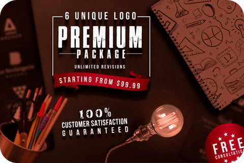 Image of Premium Package