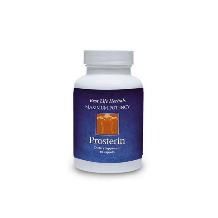 Prosterin