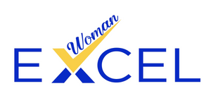 Excel Woman Shop