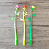 ROSE BUD DRILL PEN for Diamond Painting - DIYMoon Shop