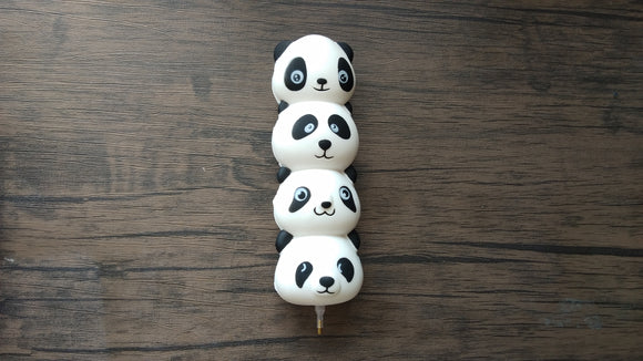 PANDA SQUEEZE DRILL PEN for Diamond Painting - DIYMoon Shop