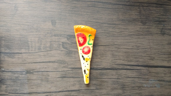 PIZZA DRILL PEN for Diamond Painting - DIYMoon Shop