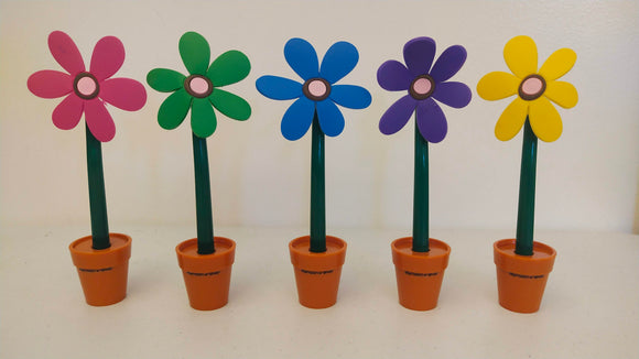 FLOWER POT DRILL PEN for Diamond Painting - DIYMoon Shop