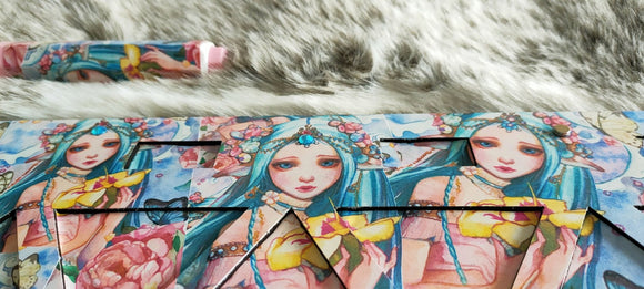Bead Boards for diamond art- DIYmoon Shop