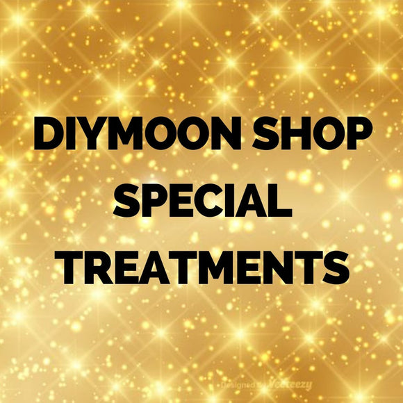 Special Beads for diamond art- DIYmoon Shop