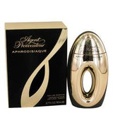 Agent Provacateur Aphrodisiaque Eau De Parfum Spray By Agent Provocateur