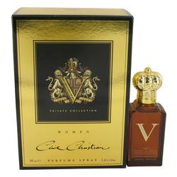 Clive Christian V Perfume Spray By Clive Christian