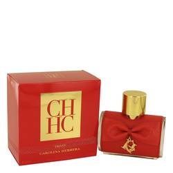 Ch Privee Eau De Parfum Spray By Carolina Herrera