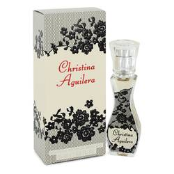 Christina Aguilera Eau De Parfum Spray By Christina Aguilera