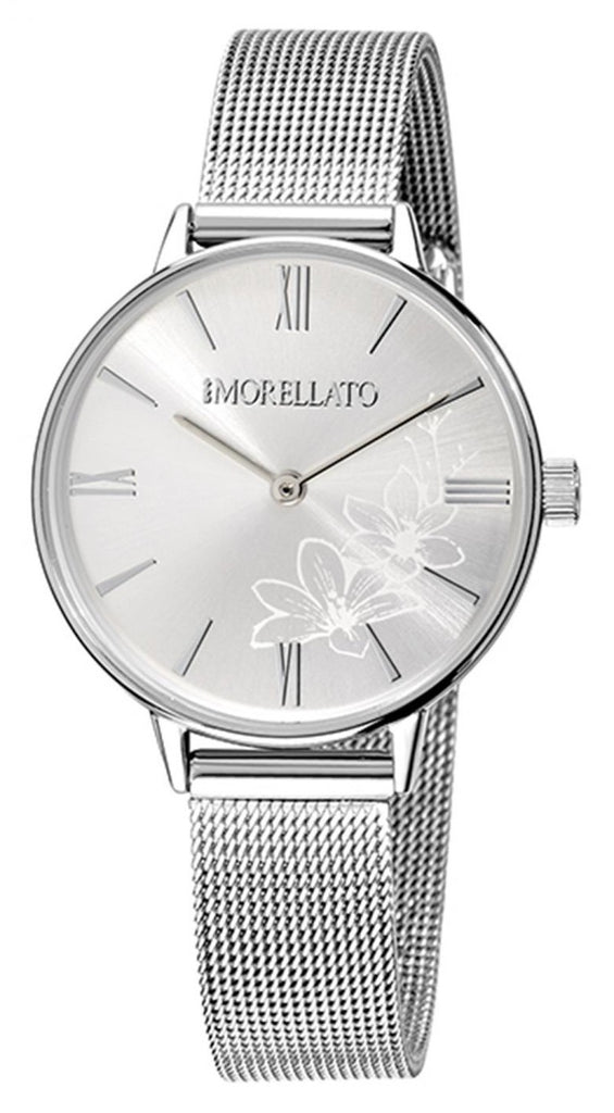 Morellato Ninfa Quartz R0153141505 Women's Watch