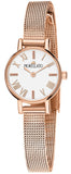 Morellato Ninfa R0153142530 Quartz Women's Watch