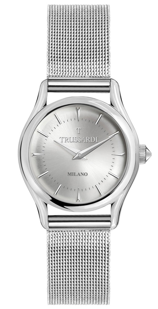 Trussardi T-Light Quartz R2453127505 Women's Watch