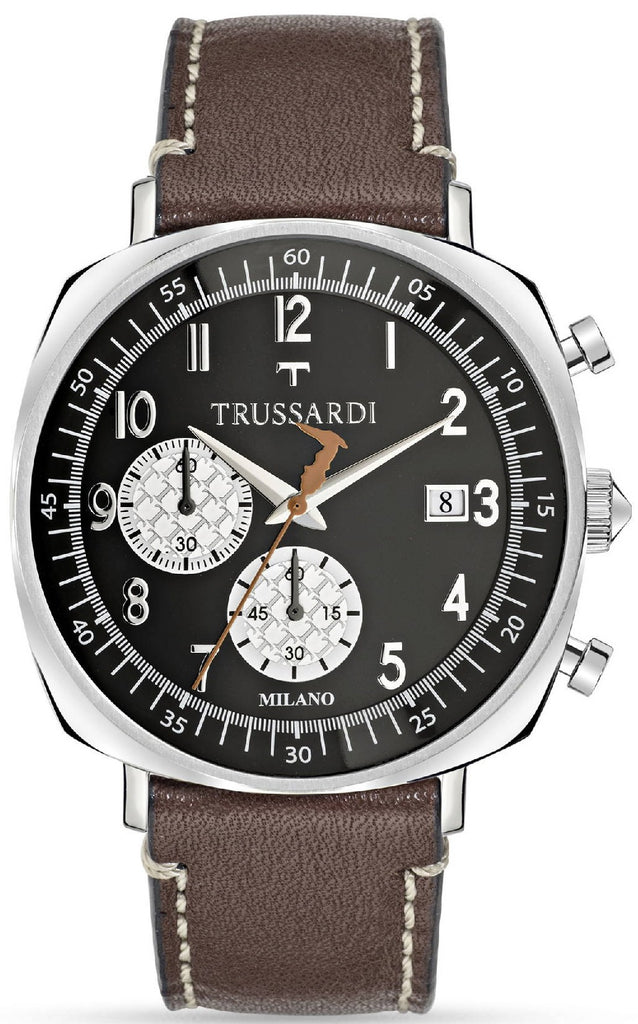 Trussardi T-King R2471621001 Quartz Men's Watch