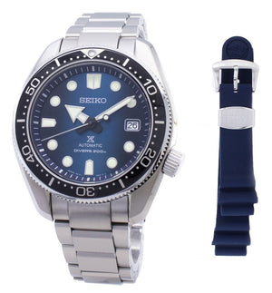 Seiko Prospex Diver's SPB083 SPB083J1 SPB083J Automatic Japan Made 200M Men's Watch