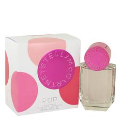 Stella Pop Eau De Parfum Spray By Stella Mccartney