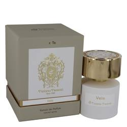 Vele Extrait De Parfum Spray By Tiziana Terenzi