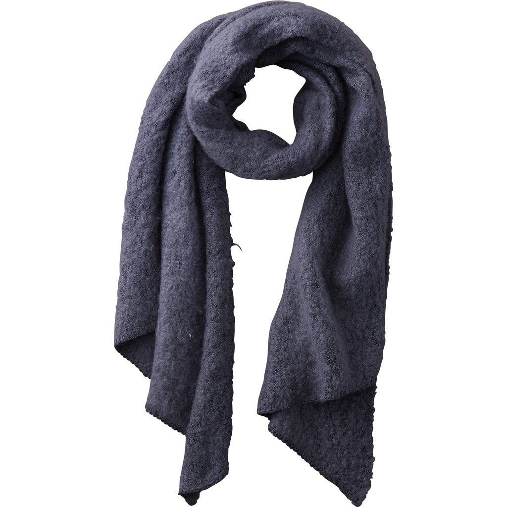 Navy Lexington Scarf 810385