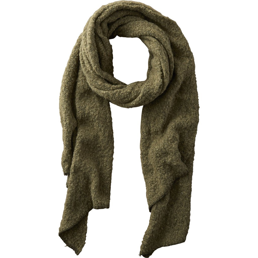 Olive Lexington Scarf 810383