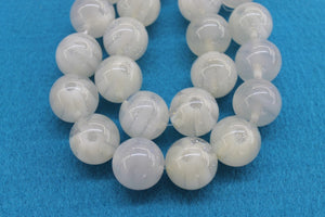 25mm Resin Pearls RP8