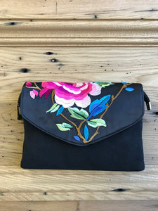 Cross Body Purse EP67