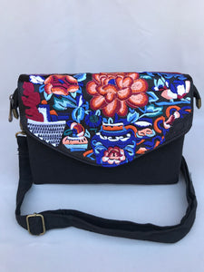 Cross Body Purse EP70