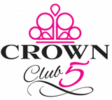 Crown Club 5 - Paparazzi Accessories