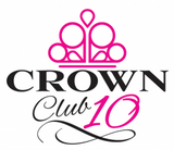 Crown Club 10 - Paparazzi Accessories