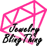 JewelryBlingThing