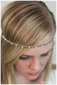 Shimmer and Shine - Paparazzi Headband