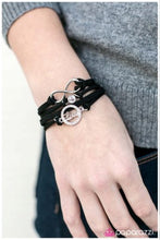 Load image into Gallery viewer, I will always love you - Paparazzi bracelet