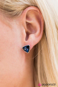 The Trading POST - Paparazzi earrings