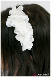 Same Old Love - Paparazzi Accessories headband