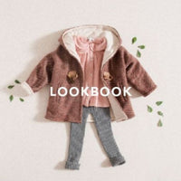 gracebabyandchild-lookbook-images-for-press