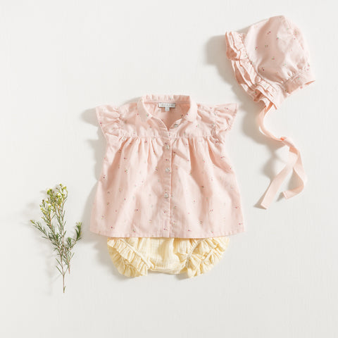 blouse-pink-little-flowers-grace-baby-and-child-baby-looks