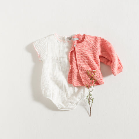 romper-white-gauze-embroideries-cardigan-flamingo-grace-baby-and-child-baby-looks